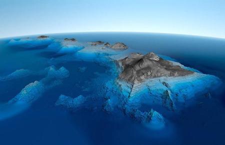 hawaii_1367281i1